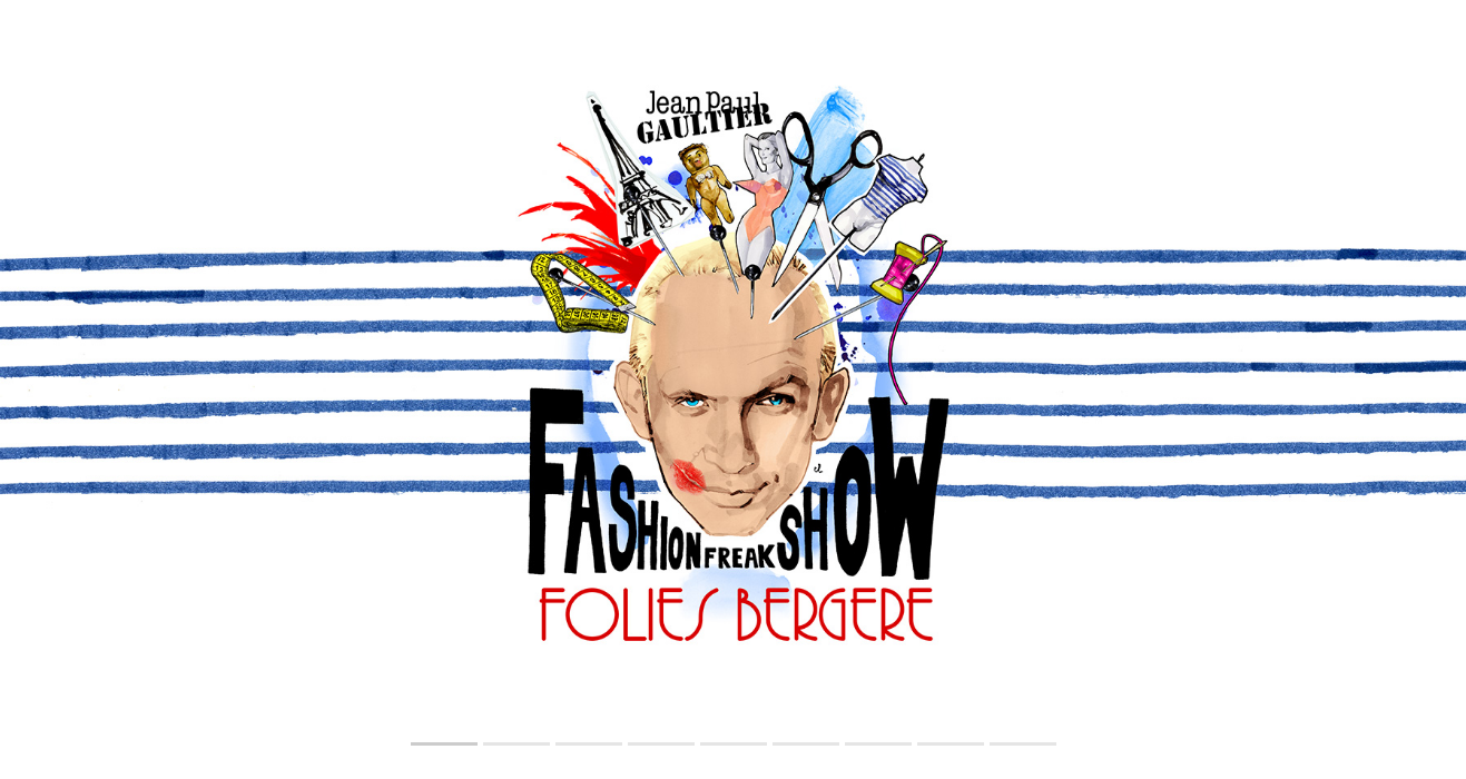 Screenshot_2018-11-14 Accueil - JEAN PAUL GAULTIER FASHION FREAK SHOW